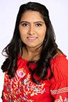 Maduri Parikh