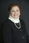 Paula Kamison