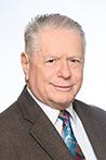 Lee Baum
