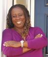 Rhonda Smith