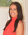 Paige Whalen