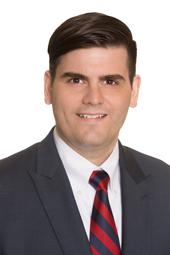 Nick Manolakos