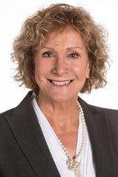 Ann Bloser