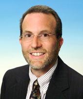 Steve Altshuler
