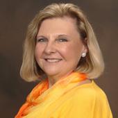 Barbara Allsopp