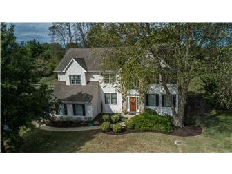 House for sale Landenberg, Pennsylvania