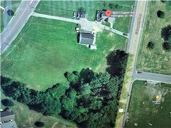 Property for sale Harrington, Delaware