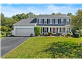 House for sale Newark,