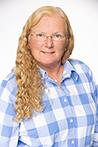 Renee Sutton