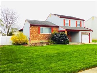 House for sale Bear, Delaware
