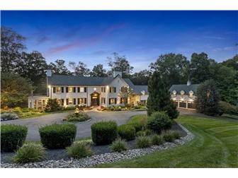 House for sale Greenville, Delaware