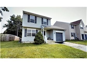 House for sale New Castle, Delaware